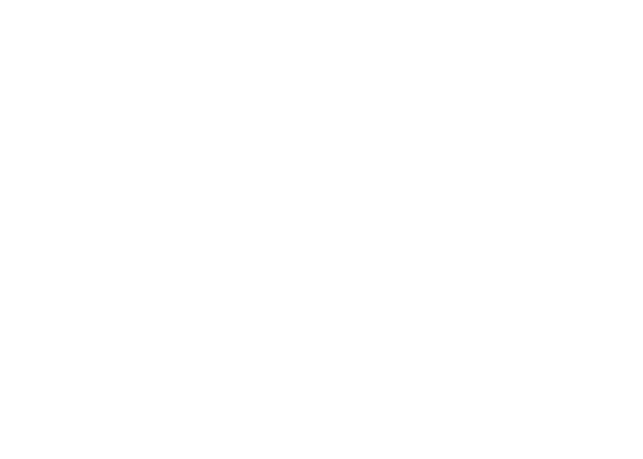 Logo Velocidad