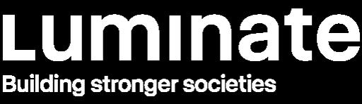 Logo Sembramedia